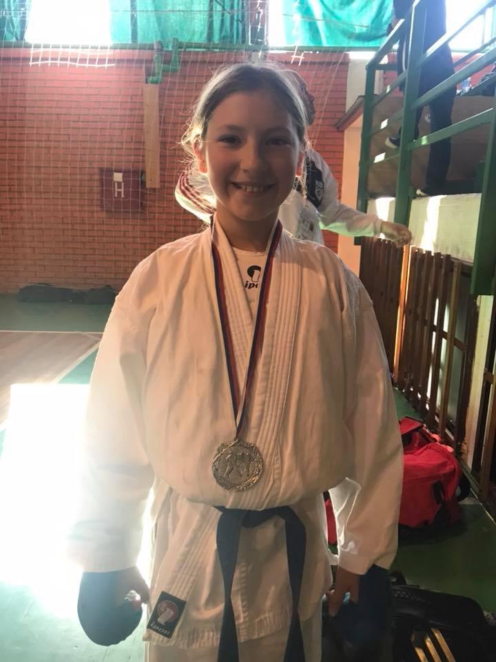 karate2018-1