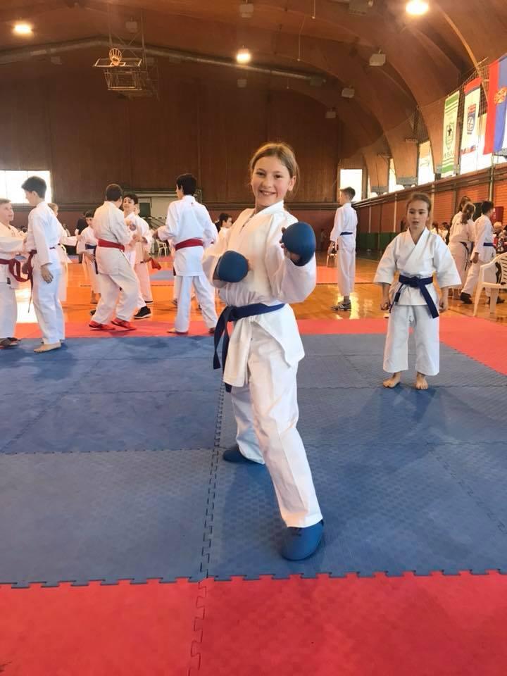 karate2018-3