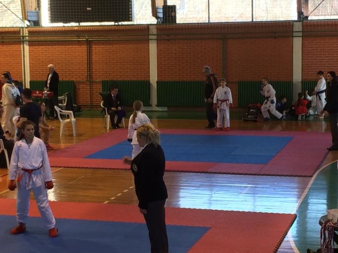 karate2018-4