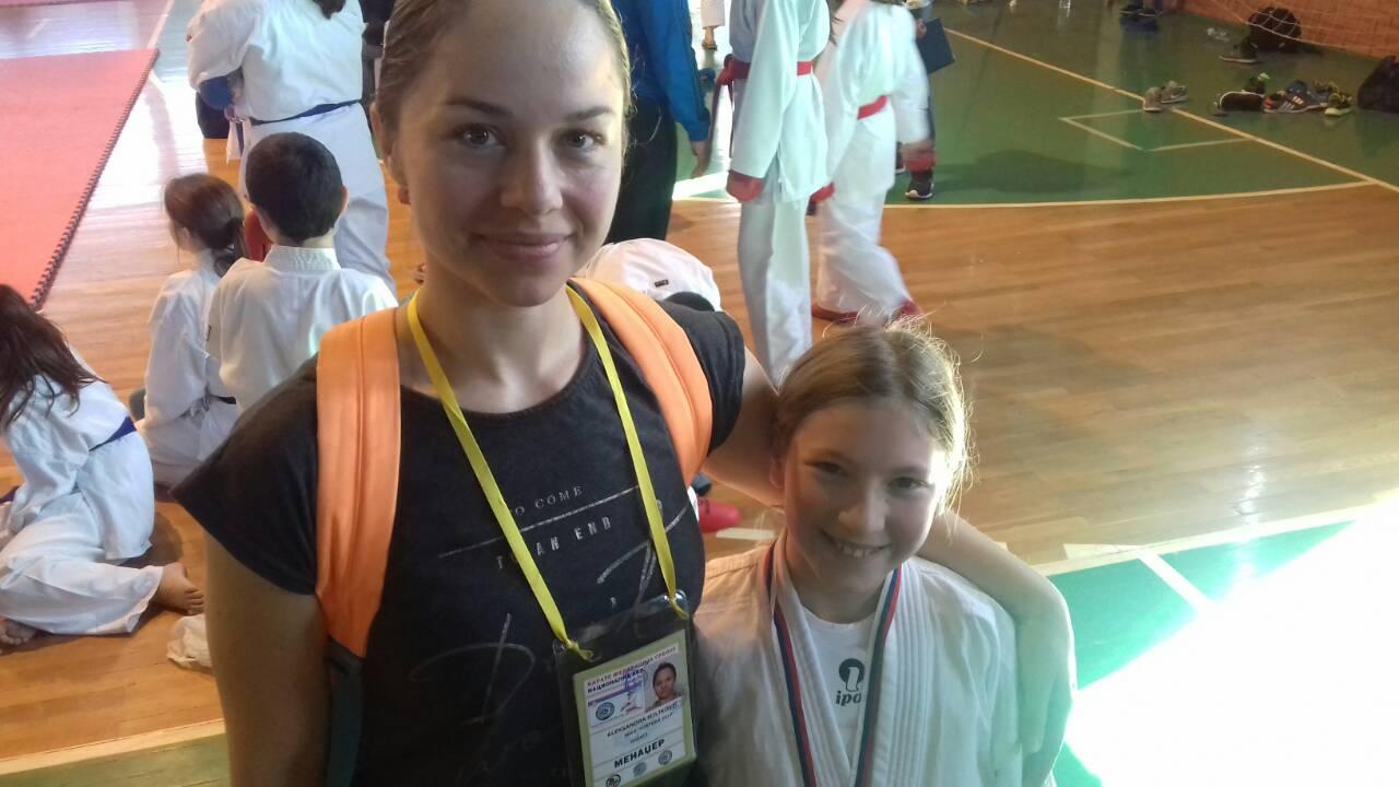 karate2018-6